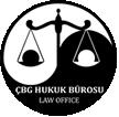 Avukat Çağrı Beğ Güner  |  ÇBG Hukuk Bürosu